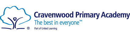 Cravenwood Primary Academy